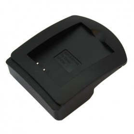 Charger plate for Canon LP-E12 ON2932