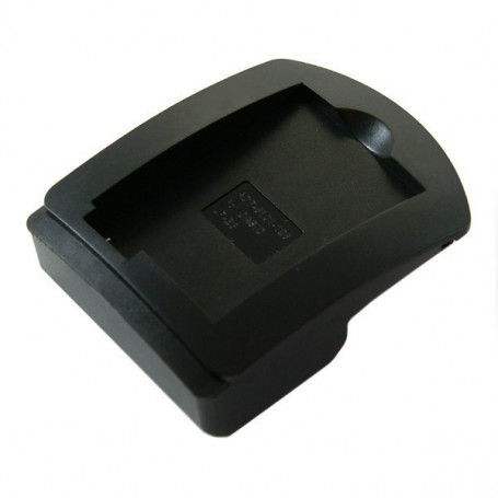 OTB, Charger plate for Canon LP-E8, Canon photo-video chargers, ON2934