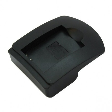 OTB, Charger plate for Canon NB-10L ON2935, Canon photo-video chargers, ON2935