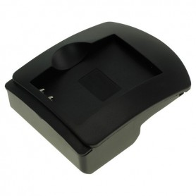 Charger plate for Canon NB-12L ON2937