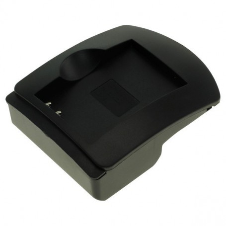 OTB, Charger plate for Canon NB-12L ON2937, Canon photo-video chargers, ON2937