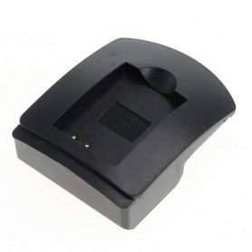 Charger plate for Canon NB-13L ON2938