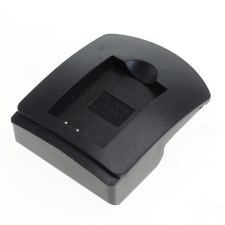 OTB, Charger plate for Canon NB-13L ON2938, Canon photo-video chargers, ON2938