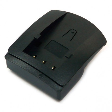 OTB, Charger plate for Canon NB-3L ON2942, Canon photo-video chargers, ON2942
