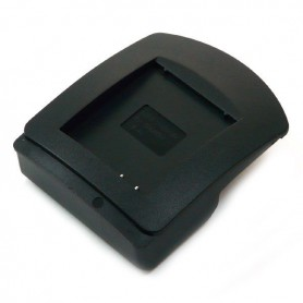 Charger plate for Canon NB-4L ON2943