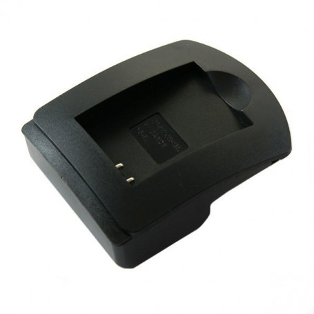 OTB, Charger plate for Canon NB-5L ON2944, Canon photo-video chargers, ON2944
