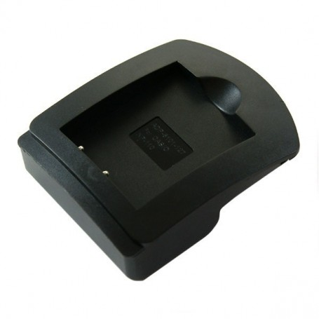 OTB - Charger plate for Casio NP-110/NP-130 / JVC BN-VG212 ON2950 - JVC photo-video chargers - ON2950 www.NedRo.us
