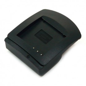 Charger plate for Casio NP-40 ON2953