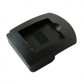 Charger plate for Casio NP-60 ON2955