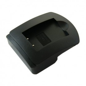 Charger plate for Casio NP-70 ON2956