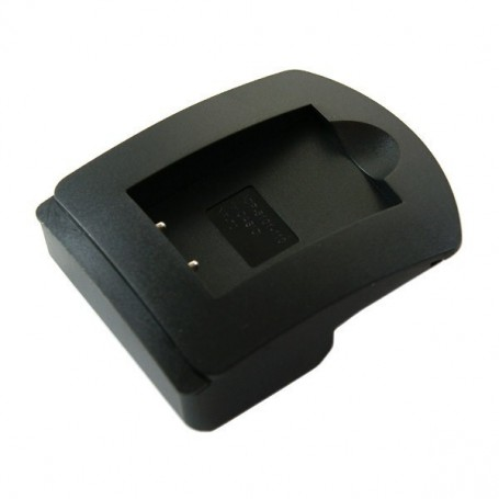 OTB, Charger plate for Casio NP-70 ON2956, Casio photo-video chargers, ON2956