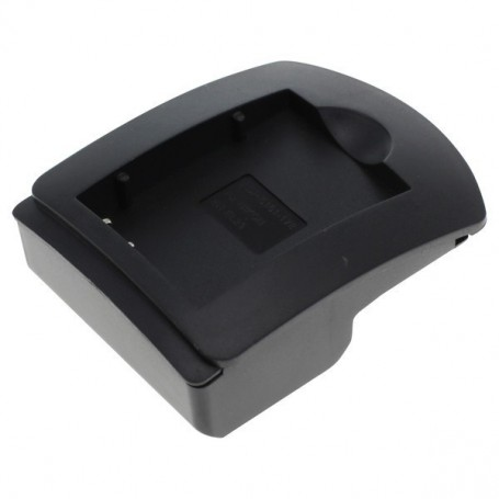 OTB - Charger plate for JVC BN-VF707 / BN-VF714 / BN-VF733 ON2975 - JVC photo-video chargers - ON2975 www.NedRo.us