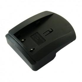 OTB, Placa incarcare pentru JVC BN-VF707 / BN-VF714 / BN-VF733 ON2975, JVC încărcătoare foto-video, ON2975, EtronixCenter.com