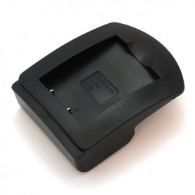 OTB - Charger plate for Fuji NP-W126 - Fujifilm photo-video chargers - ON2968-C www.NedRo.us