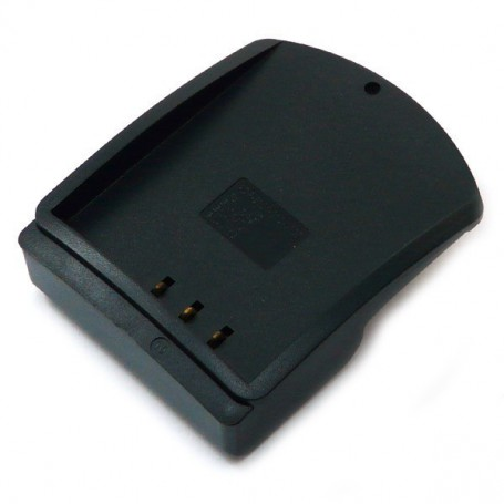 OTB - Charger plate for JVC BN-V107/V114 ON2970 - JVC photo-video chargers - ON2970 www.NedRo.us