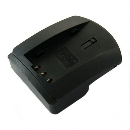 OTB - Charger plate for JVC BN-V306/V312 ON2971 - JVC photo-video chargers - ON2971 www.NedRo.us