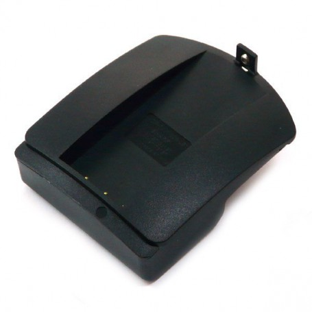 OTB - Charger plate for Fuji Konica DR-LB1 ON2983 - Konica Minolta photo-video chargers - ON2983 www.NedRo.us