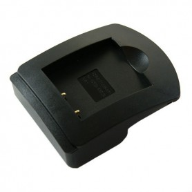 Charger plate for Minolta NP-1 ON2989