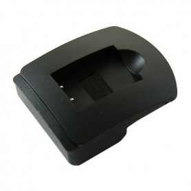 Charger plate for Nikon EN-EL11 / Olympus LI-60B / Pentax D-LI78 / Sony NP-BY1 ON2994
