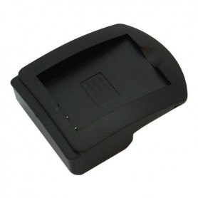 Charger plate for Nikon EN-EL14 / EN-EL14a ON2996