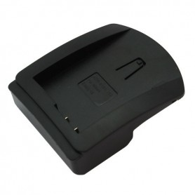 Charger plate for Nikon EN-EL15 ON2997