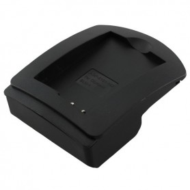 Charger plate for Olympus BLN-1 ON2361