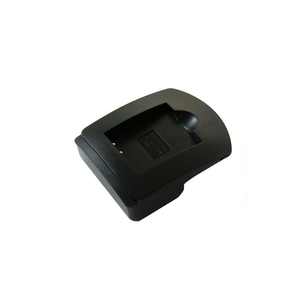 Laadplaat voor LI-50B D-Li92 DB-100 / LB-050 NP-BK1