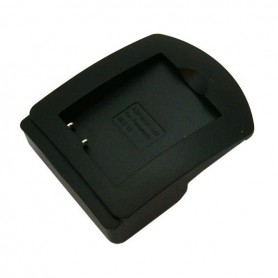 Charger plate for Panasonic DMW-BLC12 ON3009