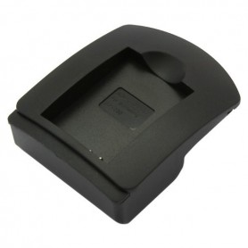 Charger plate for Samsung BP1030 / BP1130 ON3021