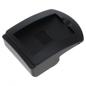 Charger plate for Samsung BP1410 ON3022