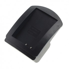 Charger plate for Samsung BP1900