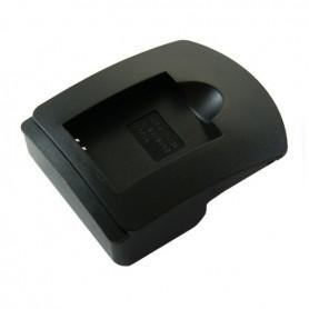 OTB - Laadplaat voor Samsung EA-BP70A ON3025 - Samsung foto-video laders - ON3025-C www.NedRo.nl