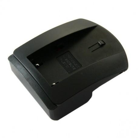 OTB - Laadplaat voor Samsung SB-LSM80 ON3032 - Samsung foto-video laders - ON3032 www.NedRo.nl