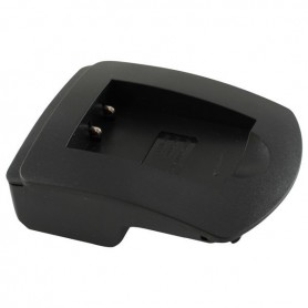 Charger plate for Sony NP-BX1 ON3049