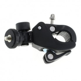 Haicom, Haicom camera tripod for bicycle handlebars, Bicycle phone holder, ON3062, EtronixCenter.com