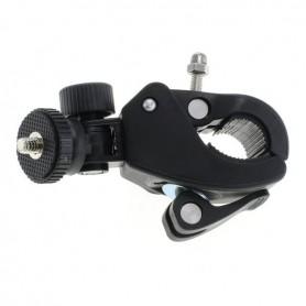 Haicom, Trepied camera Haicom pentru ghidon - biciclete, Suport telefon pentru biciclete, ON3062, EtronixCenter.com