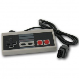 NES Controller for PAL consoles YGN103