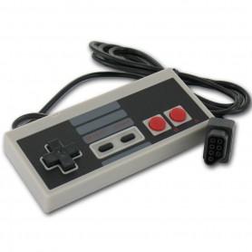 NedRo, NES Controller for PAL consoles YGN103, Nintendo SNES, YGN103