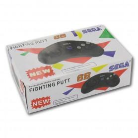 NedRo - Controller voor de Sega Mega Drive YGS003 - Sega - YGS003-C www.NedRo.nl