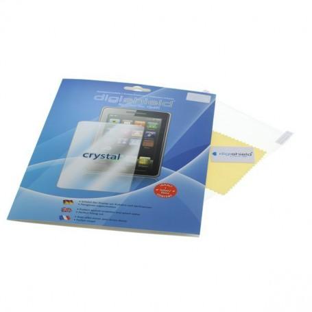 OTB - Beschermfolie voor Samsung Galaxy Tab A 8.0 SM-T350 ON3116 - iPad en Tablets Beschermfolie - ON3116 www.NedRo.nl