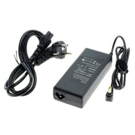 Adapter for Acer/HP/Toshiba 19V 4,74A (90W) 5,5 x 2,5mm ON3131