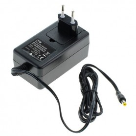 AC Charger for Asus Eee PC 900/1000HA ON3134