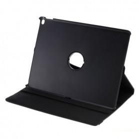 NedRo - Kunstleren case voor Apple iPad Pro ON3139 - iPad en Tablets beschermhoezen - ON3139-C www.NedRo.nl