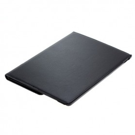 OTB - Kunstleren case voor Apple iPad Pro ON3139 - iPad en Tablets beschermhoezen - ON3139-C www.NedRo.nl