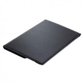 OTB, Husa piele sintetica pentru Apple iPad Pro ON3139, Huse iPad și Tablete, ON3139, EtronixCenter.com