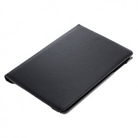 NedRo - Faux leather case for Samsung Galaxy Tab A 9.7 SM-T550 ON3147 - iPad and Tablets covers - ON3147 www.NedRo.us