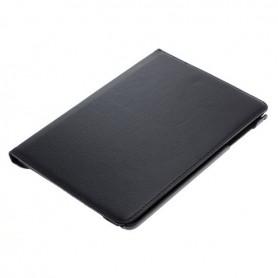 """NedRo - Kunstleren case voor Samsung Galaxy Tab A SM-T530 8\\"""" - iPad en Tablets beschermhoezen - ON3147 www.NedRo.nl"""