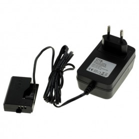 OTB power supply for Canon ACK-E10