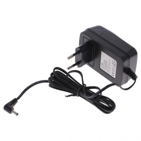 OTB - AC power supply for Canon CA-570 - Canon photo-video chargers - ON3065 www.NedRo.us
