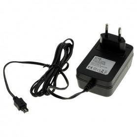 OTB - Sursa de alimentare pentru Sony AC-L20/L25/L200 - Sony încărcătoare foto-video - ON3069 www.NedRo.ro
